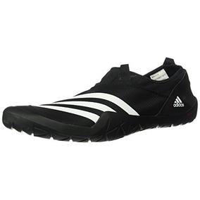... france zapatillas de deporte climacool jawpaw de adidas para hombre  f436f 5c645 5f52dfa1a1f80