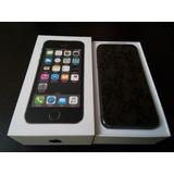 Iphone 5s 16 Gb 10/10