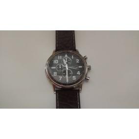 d9512f5c688 Relógio Tommy Hilfiger - Vivara - Relógios no Mercado Livre Brasil