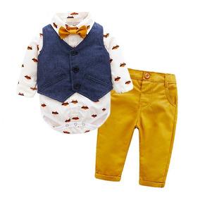 5f3948b4c1 Mancuernas Camisa Elegantes - Ropa para Bebés en Mercado Libre Colombia