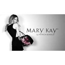 Bolsa Mary Kay By Patricia Bonaldi