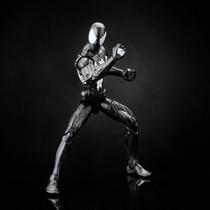 Spider-man Legends Series