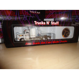 Trailer Tonkin Replicas Peterbilt Escala 1/53