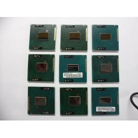 Processadores Intel I3 Diversos Modelos - 2ª E 3ª Geração