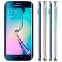 Samsung Galaxy S6 Edge 64gb 4g Lte + Caja Sellada + Garantia