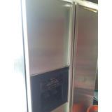Refrigerador Whirpool Gold