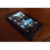 Celular Blackberry Z10 16gb 4g Lte Libre