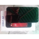 Telefono Zte V9800