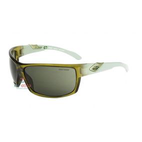 cd30aae7ad922 Oculos Joaca Mormaii 34531271 De Sol - Óculos De Sol no Mercado ...