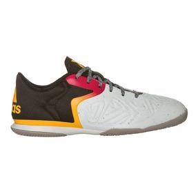 Chuteira adidas X 15 2 Ct Futsal