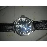 e4bd51552eb Relogio Tw Steel A1gp Usado no Mercado Livre Brasil