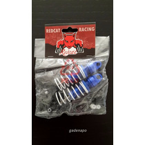 Redcat Racing Aluminum Shock Bs903-004a