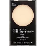 Polvo Compacto Photoready Powder Revlon 010 Light