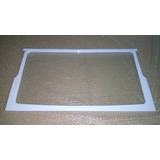 Prateleira De Vidro Refrigerador Continental Rcct-rfct Rdv