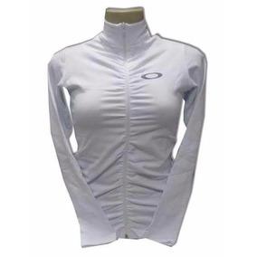blusa da oakley feminina camiseta