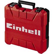 Maletin Porta Herramienta Einhell Rojo Eboxs35 Envios Gratis