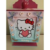 3c68363e1d75 Caja Trupan Porta Aretes Y en Mercado Libre Perú