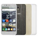 Celular Alcatel Pop4 Premium 40gb Tela 5 5051j (com 3 Capas)