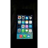 Iphone 4 Oferto / Subasto
