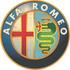 C24 - Alfa Romeo
