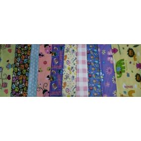 Mantas Cobertores Soft Pet 90 X 80 Cães E Gatos Tamanho G