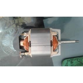 Motor Induzido Trapp/tramontina /garthen 1000 W 220 Volts