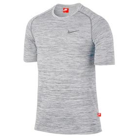 Remeras Nike Pro Training Top Deportiva