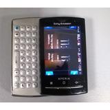 Sony Ericson Xperia X10 Mini Pro - Para Reparar O Repuestos