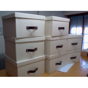 cajas de carton para guardar ropa cajas decoradas en