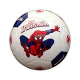 Juego El Hombre Araña Del Balón De Fútbol