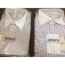 Lindas Camisas Marcas Famosas Diversas Importadas Originais