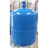 Pulmón Metálico 14 Lts P Bomba De Agua Hidroneumatico Tienda