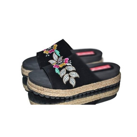 8208311aa88 Zapatos De Vestir!! Zapatos Y Sandalias Suecos - Zapatos de Mujer en ...