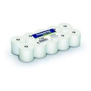 Rollos De Papel Husares 1120 Termico Premium 57x20 Pack X10