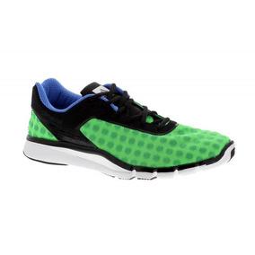 Tenis adidas Running B40270