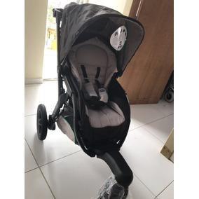 Carrinho De Bebê Chicco Activ3 Novo Pronta Entreg