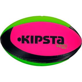 Balón De Rugby Pro Talla 4