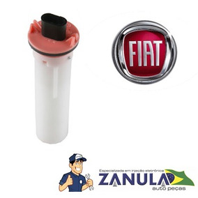 Sensor De Nível Fiorino Tempra Gasolina Vp8101