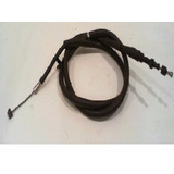Cable De Embrague Yamaha Yzf-r1 Original - B R M