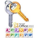 Office 2010 Professional Plus Serial Original Com Garantia