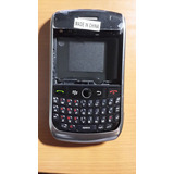 Carcasa 100% Original 100% Nuevas Blackberry Javelin 8900