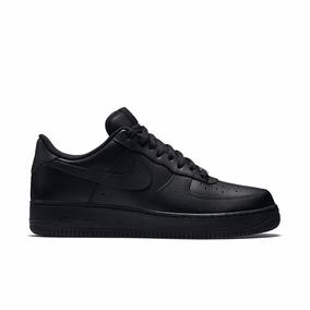 Zapatillas Nike Air Force 1 Hombres 315122-001