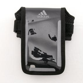 Brazalete De Running Multimedia adidas