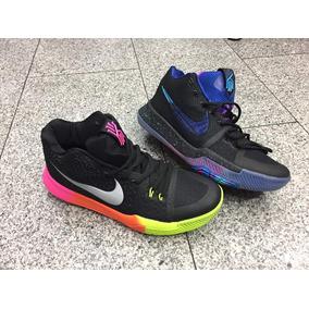 510327899cd3c Nike Kyrie 2 Bhm - Zapatos Nike en Mercado Libre Colombia