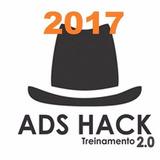 Mega Curso Facebook Ads Hack 2.0 Completo 2017 - Vídeo Aulas