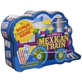 Juego De Mesa Bocazas Mexico En Baja California En Mercado Libre Mexico