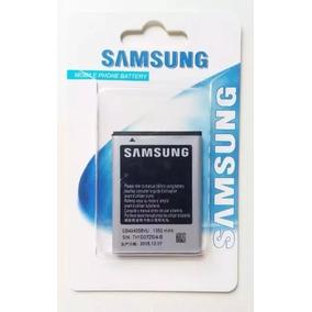 Bateriagalaxy Jane/mini 2/ I569 I619 S5670 B7510 S7250 S7500