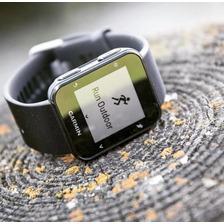 Reloj Garmin Forerunner 35 Smartwatch Pulsometro