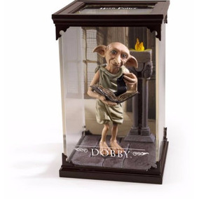 Harry Potter - Dobby 19cm Magical Creatures Noble Collection