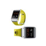Reloj Smartwatch Samsung Galaxy Gear Sm-v700 -en Maldonado